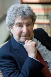 Burton Joseph (In Memoriam)'s Profile Image